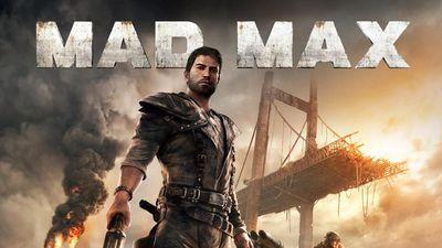 PlayStation Plus | Mad Max é destaque gratuito no PlayStation 4 em abril