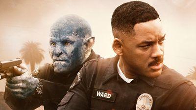Netflix: confira os lançamentos da semana (22/12 a 28/12)