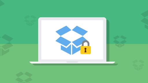 Hackers roubam 68 milhões de senhas do Dropbox