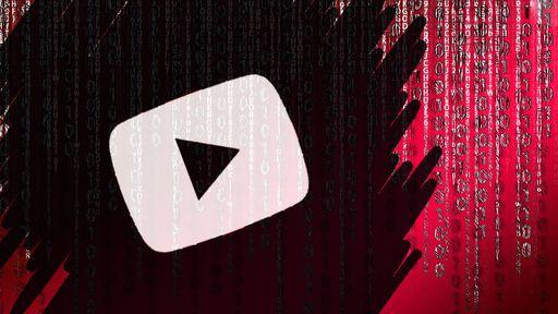 Golpistas estão tentando roubar canais no YouTube; saiba como se proteger