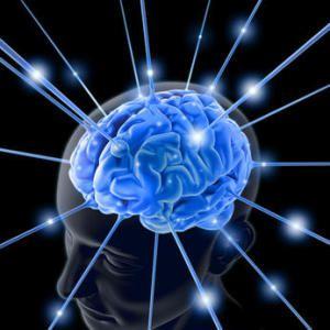 força do pensamento