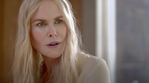 Nove Desconhecidos | Amazon lança trailer de série da autora de Big Little Lies