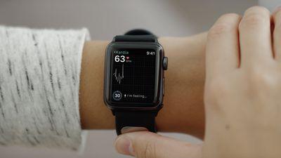 Apple pode usar sensores de gases venenosos no iPhone e Apple Watch, diz patente