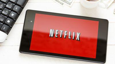 Audiência no primeiro mês é crucial para sobrevivência de séries da Netflix