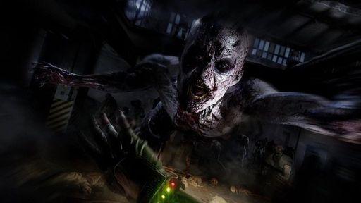 Dying Light 2 ganha novo trailer de gameplay
