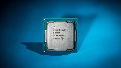 Intel anuncia edição limitada do Core i7 com 5 GHz de clock
