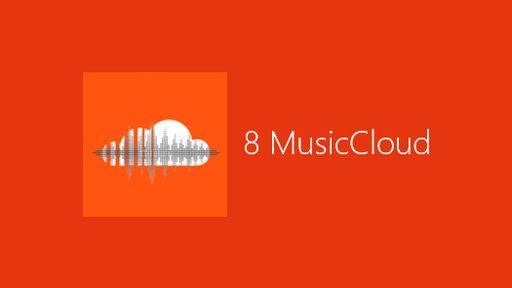 Cliente do SoundCloud para Windows 10 ganha atualização e modo noturno