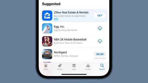 Como bloquear compras na App Store do iPhone