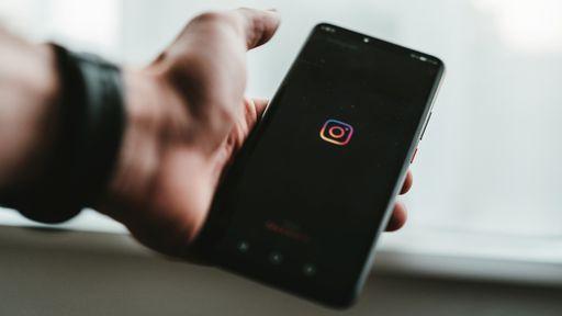 Instagram lança mais um recurso estilo TikTok para não ficar para trás do rival