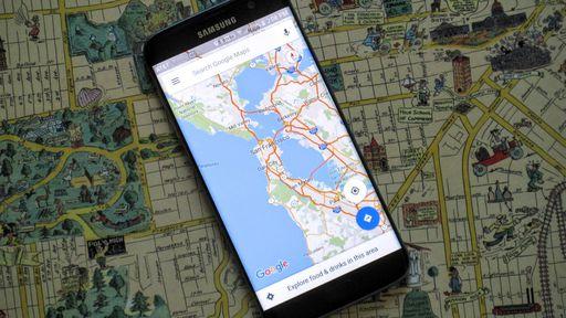 Google Maps anuncia novos recursos para facilitar a vida do viajante