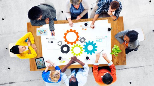 6 lições que toda empresa pode aprender com startups