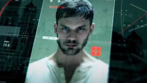 Treadstone, série spin-off dos filmes de Jason Bourne, ganha teaser. Assista!