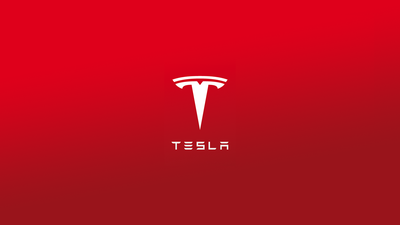 Estaria a Tesla planejando lançar um smartphone próprio?