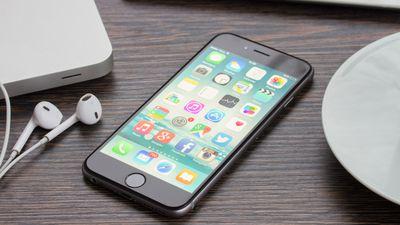 Poucas horas antes do WWDC, Apple deixa escapar detalhes do iOS 11