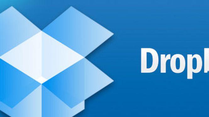 Agora é possível salvar e compartilhar URLs no Dropbox