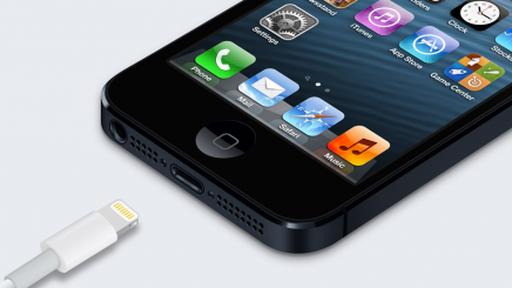 Rumor: iPhone 7 virá com fones de ouvido comuns e adaptador Lightning