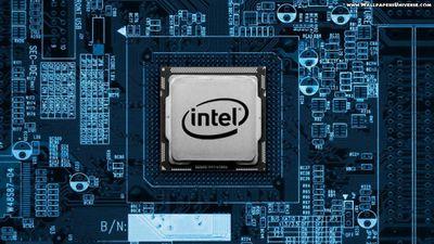 Intel anuncia sétima geração de processadores Kaby Lake