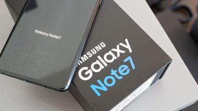 Samsung vai explicar causa de explosões do Galaxy Note7 neste domingo, ao vivo