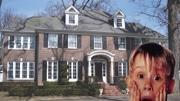 """Casa de """"Esqueceram de Mim"""" é vendida por US$ 1,58 milhão"""