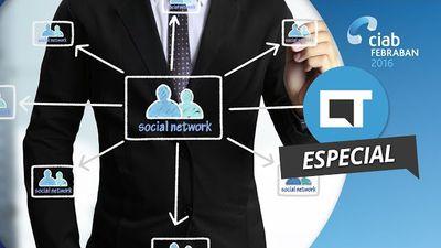 Os impactos das redes sociais nas corporações [CIAB 2016]