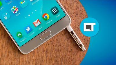Samsung Galaxy Note7: veja como foi o evento de lançamento!