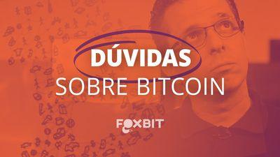 Tire suas dúvidas sobre Bitcoin [CT Entrevista]