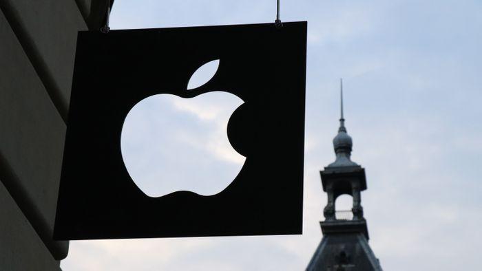 Apple fecha 2019 com a melhor performance da década na Bolsa de Valores