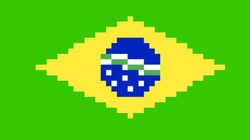 Brasileiro é um dos que mais precisa trabalhar para comprar jogos; compare