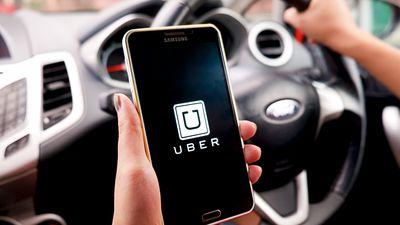 Motoristas do Uber na África do Sul passam a ser considerados empregados