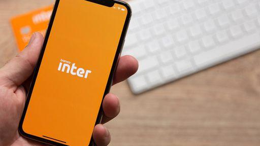Cartões do Banco Inter podem realizar pagamentos via aproximação com o Apple Pay