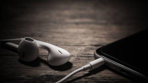 5 melhores aplicativos de podcasts para Android e iOS que você precisa conhecer