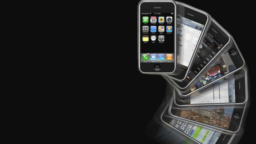 Descontinuado em 2012, iPhone 3GS volta a ser vendido na Coreia do Sul