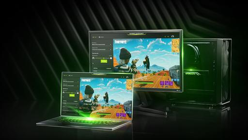 GeForce Now: tudo sobre a chegada do serviço ao Brasil