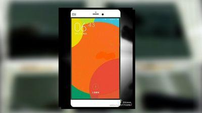 Xiaomi Mi 5 pode ser lançado em fevereiro, apontam rumores