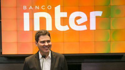 Banco Inter é a primeira fintech a abrir capital na bolsa de valores brasileira