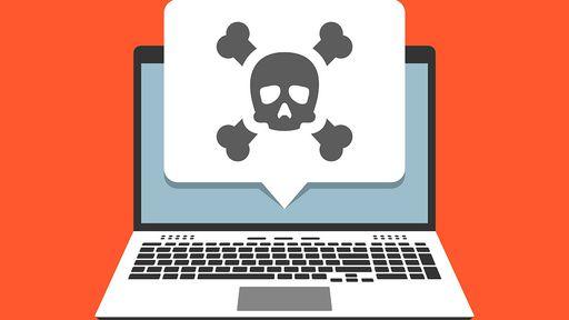 Botnet e trojan bancário, Trickbot lidera lista de malwares mais usados em maio