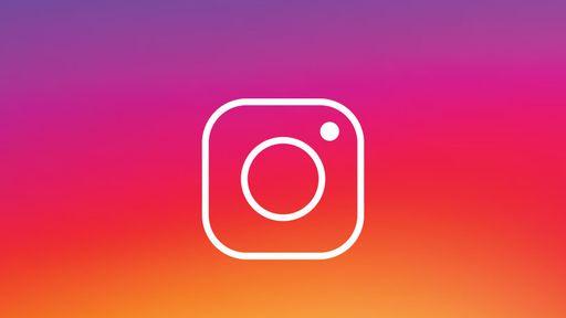 Engenheira reversa descobre três novos possíveis recursos do Instagram