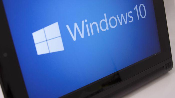 10 recursos pouco populares, mas interessantes, do Windows 10