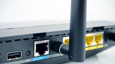 Wi-Fi Alliance oficializa a certificação do padrão WPA3