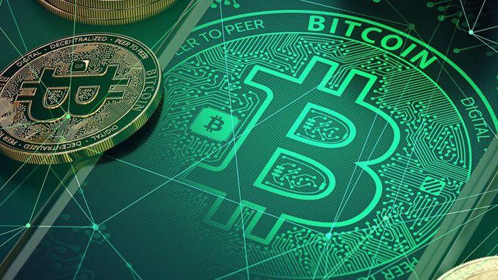 PF faz operação contra Unick Forex por pirâmide financeira com criptomoedas