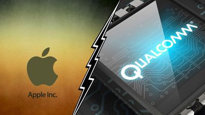 Qualcomm quer impedir Apple de fabricar e vender iPhones na China