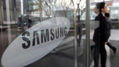 Samsung adotará energia renovável em todos seus edifícios até 2020