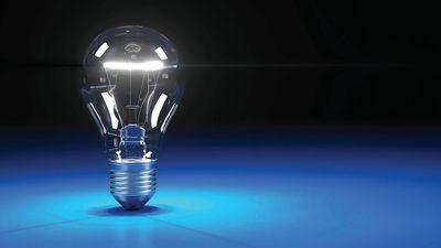 O Ciclo de Hype das  tecnologias emergentes