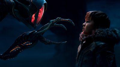 Netflix | Confira os lançamentos da semana (13/04 a 19/04)