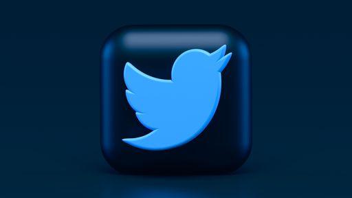 Twitter pode oferecer botão para editar tuítes, mas não para todo mundo; entenda