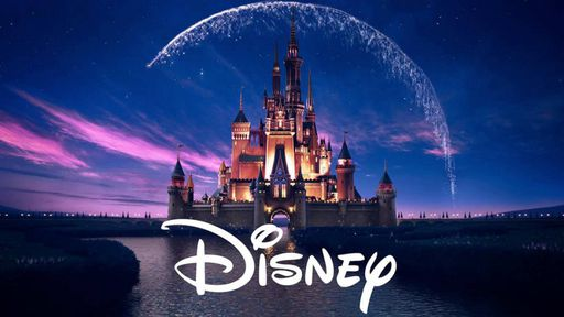 Bob Iger deixa cargo de CEO da Disney após 15 anos