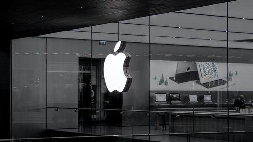Rumor aponta data exata em março de evento da Apple com anúncio de novos iPads