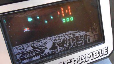 Internet Archive lança emulador online com jogos portáteis da década de 1980