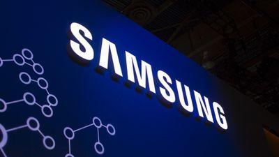 Primeira imagem vazada pode mostrar aparência do Samsung Galaxy S10