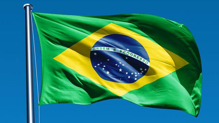 Image result for Startups brasileiras vêm ganhando reconhecimento e expansão internacional